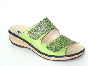 201-piel-box-flor-y-rua-verde-pta-piel-extraible-p-bicolor-35-41