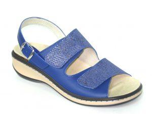 203-piel-box-flor-y-rua-azul-pta-piel-extraible-p-bicolor-35-41