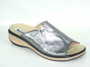 207-piel-metalizado-plata-pta-piel-extraible-p-bicolor-35-41
