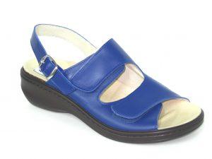 208-piel-box-flor-azul-y-licra-pta-piel-extraible-p-nicotina-35-41