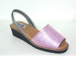 252-glitter-rosa-talon-piel-pta-piel-cuna-negra-35-42
