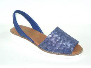 252-piel-reptil-azul-talon-azul-pta-piel-cuna-blanca-35-42