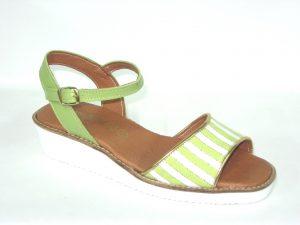 275-rayas-y-piel-verde-ribete-oro-pta-piel-p-blanco-35-41
