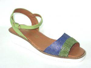 290-piel-rua-verde-y-azul-y-piel-box-flor-verde-pta-piel-p-blanco-35-41