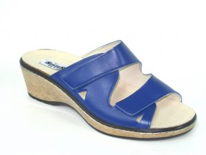300-piel-box-flor-azul-pta-piel-extraible-p-12836-35-41