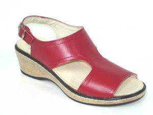 305-piel-box-flor-rojo-pta-piel-extraible-p-12836-35-41