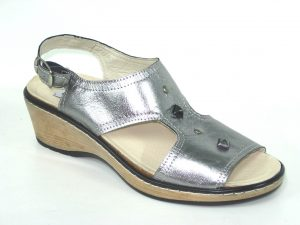 307-piel-metalizado-plata-pta-piel-extraible-p-12836-35-41