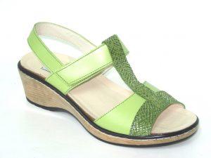 315-piel-rua-y-box-flor-verde-pta-piel-extraible-p-12836-35-41