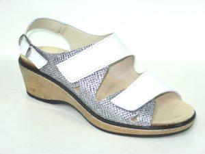 320-piel-rua-plata-y-box-flor-blanco-pta-piel-extraible-p-12836-35-41