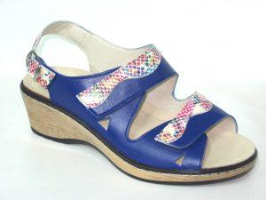 325-piel-bx-flor-azul-y-eden-beig-pta-piel-extraible-p-12836-35-41