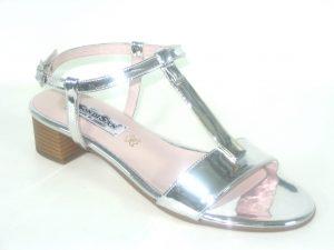 450-espejo-plata-pta-piel-t-pintado-35-41