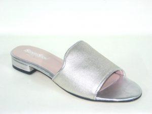 459-piel-micro-plata-pta-piel-t-laminado-plata-35-41