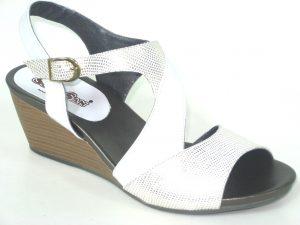 47568-piel-kenia-y-seta-blanco-pta-piel-p-cuna-a-35-41