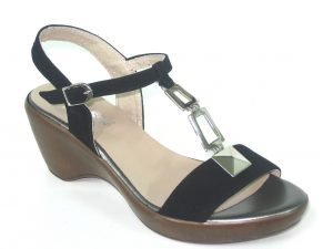 54587-piel-ante-negro-pta-piel-p-block-35-41