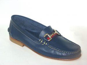 6505-piel-vaqueta-blue-pta-piel-p-suela-35-41