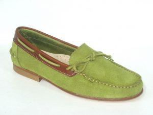 6510-piel-serraje-verde-acido-copete-piel-marron-pta-piel-p-suela-35-41