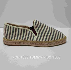 MOD.1530 TOMMY RAYAS